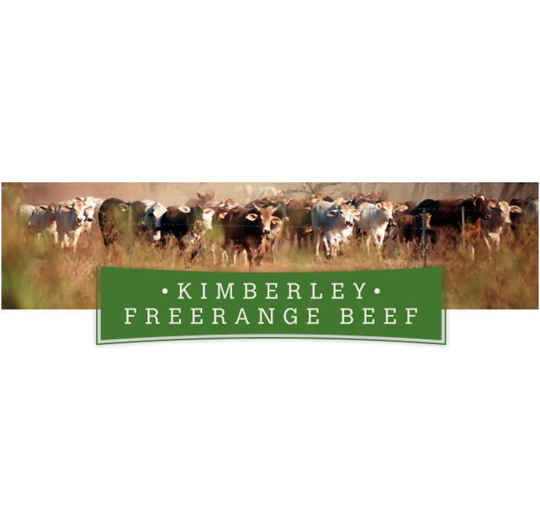Environmental Approvals for Kimberly Freerange Beef Processing Plant in Gingin Western Australia