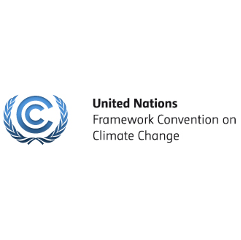 UNFCCC - Tool for determination of emissions from anaerobic digesters